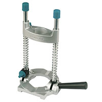 Drilling Angles Router Forums