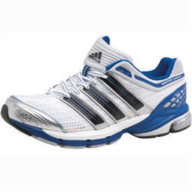 Adidas Response Cushion Womens Running Shoes
