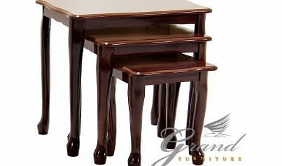 Table Furniture Wood Wooden