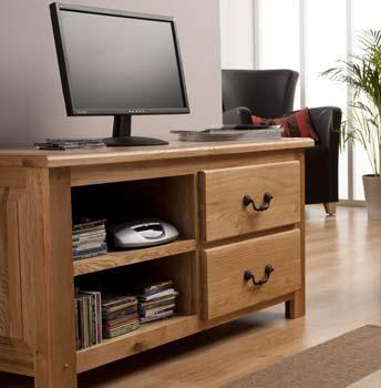 World Furniture Home Cinema