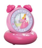 Worlds Apart Disney Princess Go Glow Time product image