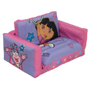 Dora Fold Out Sofa Images Up Chairs Costco