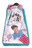 Worlds Apart High School Musical Tween Ready Bed product image