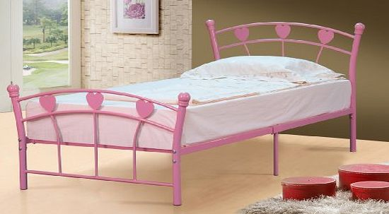 Pink Childrens Furniture Reviews