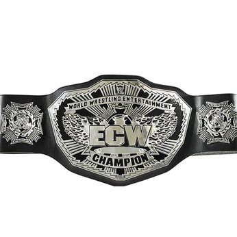 Pin belt coloring pages printable on pinterest for Wwe championship belt coloring pages