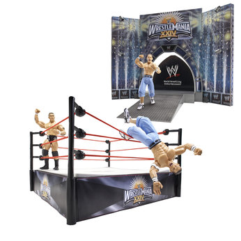 of WWF Figures and Toys, read WWF Figures and Toy Reviews & buy online