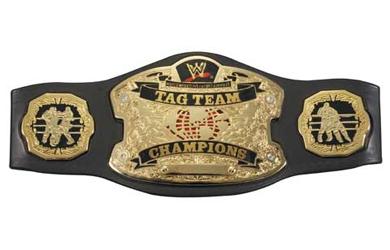 World Tag Team Champion Wwe-world-tag-team-championship-belt