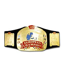 wwf-wwe-european-champion-belt.jpg