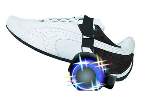 www.ToysGamesGifts.co.uk Roller Lights
