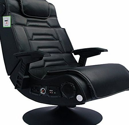 X Rocker Pro Gaming Chair with 2.1 Wireless