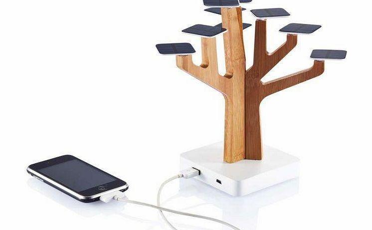 Solar Gadgets