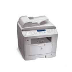 Xerox m15i