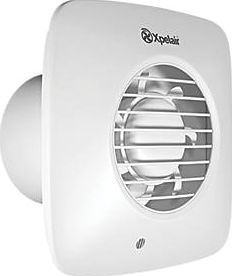 Xpelair, 1228[^]1582H DX150P 18.4W Kitchen Extractor Fan 1582H