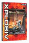 Xplosiv Wizards & Warriors PC