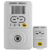 Home Security and Burglar Alarms cheap prices , reviews, compare prices , uk delivery