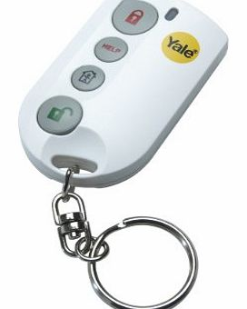 Locks HSA6060 Alarm Accessory - Remote Keyfob