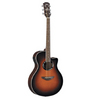 Yamaha APX 500 - Old Violin Sunburst product image