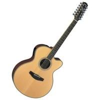 Buy Yamaha Acoustic Guitar Online