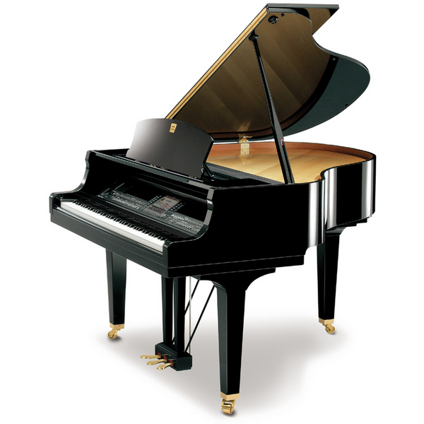 Yamaha digital grand piano prices quotes for Price of a yamaha baby grand piano