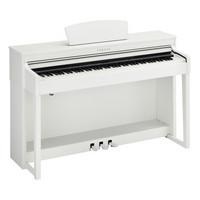 Yamaha musical keyboards for Yamaha cp5 price