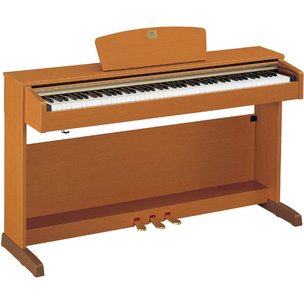 yamaha clavinova clp320c cherry review compare prices