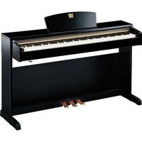 88 key keyboards for Yamaha cp5 price