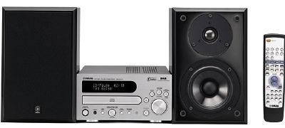 Urpeatv yamaha crxm170 speakers product image for Yamaha speakers price