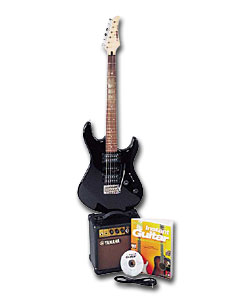 yamaha erg121 electric guitar review compare prices. Black Bedroom Furniture Sets. Home Design Ideas