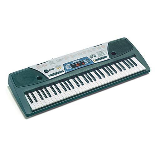 Yamaha Ez  Key Portable Keyboard