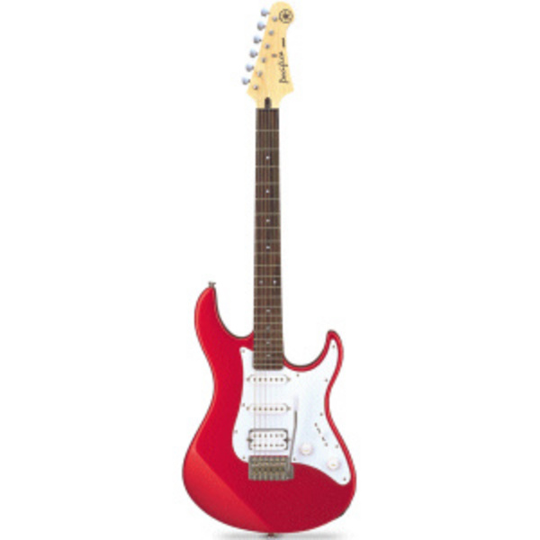 Electric Guitars cheap