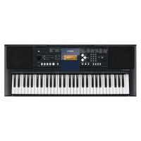 Yamaha Musical Keyboards Reviews