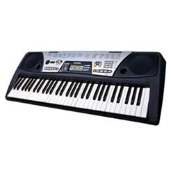 Yamaha psr 6 keyboard prices car interior design for Yamaha keyboard i425
