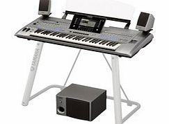 Keyboard x stand for Yamaha cp5 price