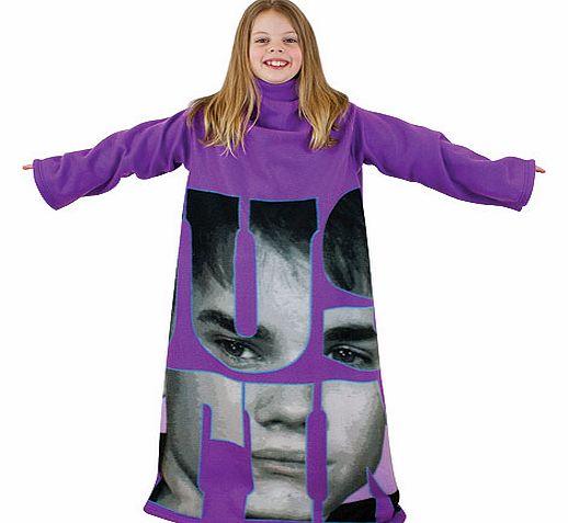 Celtic sleepsuit