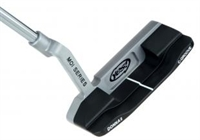C-Groove Donna 2 Putter YCGD2P-RH-32