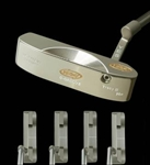 C-Groove Tracy III Plus Putter