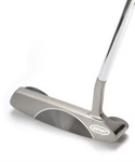 Putter Tracy Ii YSPUTRT-R-35