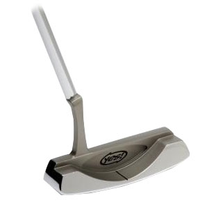 Yes Golf Gina Putter Mens