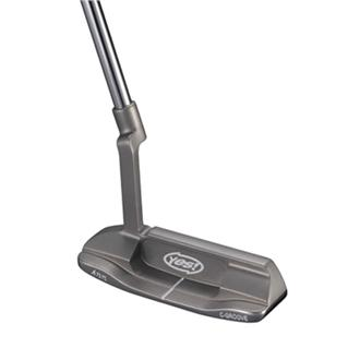 Yes Golf Mens Ann Putter