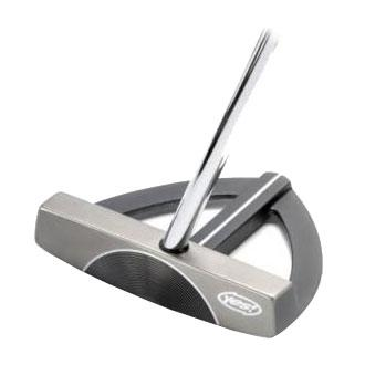Yes Golf Mens Natalie Putter