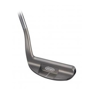 Yes Golf Mens Sophia 2 Putter