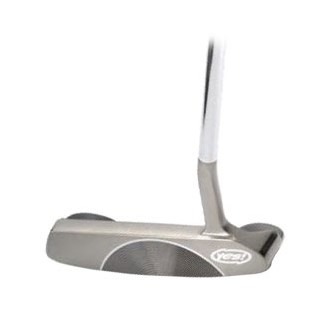 Yes Golf Mens Tracy II Putter