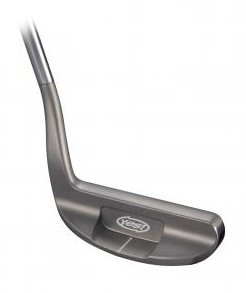 Yes Golf Sophia 2 Putter Mens