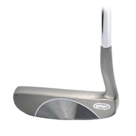 Yes Golf Sophia Putter Mens