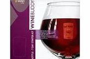 Youngs Wine Buddy/Youngs 6 Bottle Cabernet Sauvignon product image