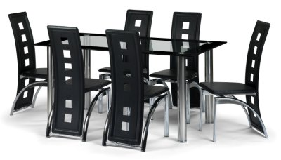 Dining Room Furniture Cheap on Brescia Dining Room Furniture Reviews   Cheap Offers  Reviews