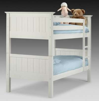 Furniture Stores Prices on Your Price Furniture Co Uk Colorado Bunk Bed No Description