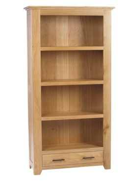 cpw book cases