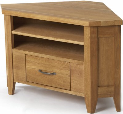 Cheap  Furniture on Oak Dvd Storage Furniture   Best Oak Tables   Oak Furniture   Oak