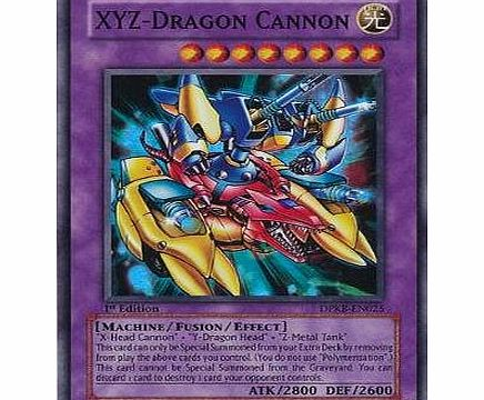 Buy Yugioh Singles Uk